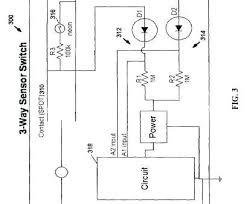x10 switch wiring diagram dimmer switch wiring diagram wiring x10 switch wiring diagram three switch wiring nice wiring diagram outdoor motion detector light fresh switch x10 switch wiring diagram