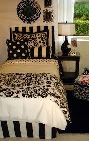 Dorm Bedding Decor Bedding Dorm Bedding Twin Xl Room Dormify Cute Sets Xdormify