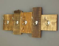 Wooden Pegs For Coat Rack Coat Racks awesome wall mounted wooden coat rack Wall Mounted Coat 88