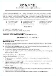 Sample Of Education Resume Research Papers For Sale Keeping Your