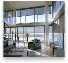 automation roller blinds