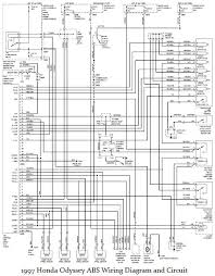 1993 honda accord wiring diagram wiring diagram 1998 honda accord wiring diagram auto schematic