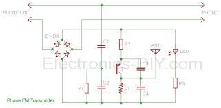 fm transmitter circuit page 4 rf circuits next gr Wiring Schematic Diagram 200m Fm Transmitter Simple Circuit Wiring Schematic Diagram 200m Fm Transmitter Simple Circuit #45