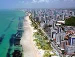 imagem de Recife Pernambuco n-1