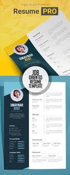 best resume templates design graphic design junction resume pro template job interview resume