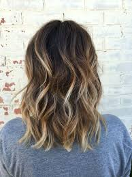 Light Brown Ombre Short Hair Balayage Brown Hair Brown Balayage Hair Short Hair