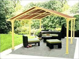 diy outdoor canopy outdoor shade canopy outdoor canopy fabric outdoor shade canopy fabric swimming shade and diy outdoor canopy