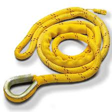 mooring pendants new england ropes