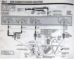 heater bypass mod cooler a c ford truck enthusiasts forums