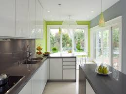 modern kitchen color schemes. Incredible Modern Kitchen Color Combinations Charming Interior Design Plan  With Palatable Palettes 8 Great Modern Kitchen Color Schemes I