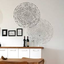 attractive wall art stencils home design ideas zebra uk hobby lobby quotes india amazon australia south on paisley wall art stencil with popular wall art stencils online resonance stencil uk hobby lobby