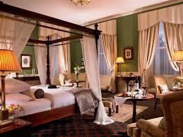 zen furniture design. full size of bedroomszen style furniture zen bedding kids bedroom designs cheap large design m