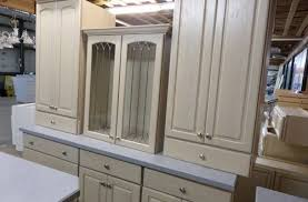 used kitchen furniture. Used Kitchen Cabinets For Sale Craigslist Y37 In Perfect Home Design Ideas With Furniture K