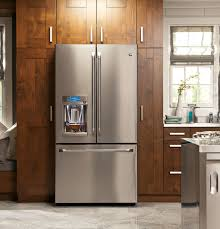 Counter Depth Refrigerator Only