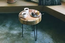 diy wooden coffee table coggles