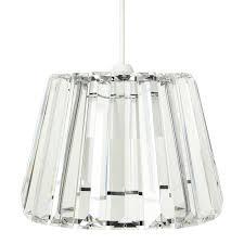 clip on lamp shades for wall lights monaco motor showcom