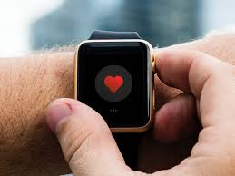 fitness apps to turn your apple watch