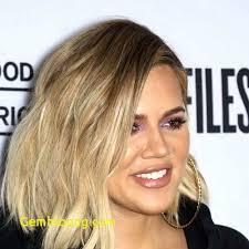 Modele Coupe De Cheveux Jolie Modele Coiffure Cheveux Courts