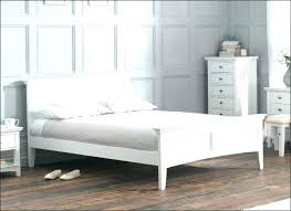 medium size of twin wood bed frame no headboard full size wooden white bedrooms glamorous lovely