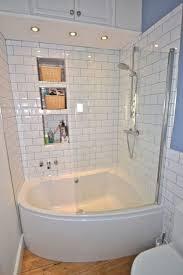 master bathroom corner showers. Office Surprising Small Corner Shower Ideas 8 Master Bathroom Designs For Bathrooms Showers E