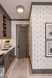 Small Picture The Inside Scoop On Interior Doors Inspire Me Home Decor