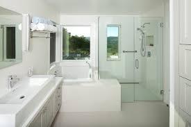 Kitchen And Bath Magazine Awesome Design Bathroom Designer Jobs 1 Cool Bathroom Designer