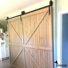 sliding barn door bottom guide heavy duty sliding door barn door bottom guide heavy duty sliding