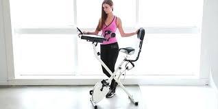 stationary desk bike review of desk exercise bike diy stationary bike desk stationary desk bike