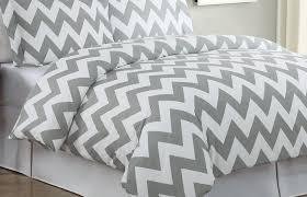 single bedroom medium size chevron grey white single bedroom nursery beddings bedding as well teal cot