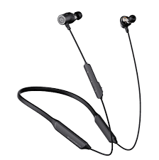 <b>SOUNDPEATS Force Pro</b> Wireless Earbuds | Qualcomm® aptX™