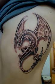 цены на услуги тату маниту тату салон Tattoo Moneytoo в донецке