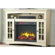 fresno 72 inch electric fireplace real flame stand with electric fireplace medium size of stand home