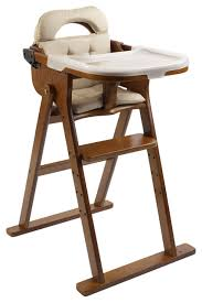 baby dining chair. top 10 best high chairs and booster seats for babies in baby dining chair