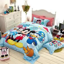 disney bedding set bedding sets 6 bedding set twin and queen size disney frozen bedding set disney bedding set