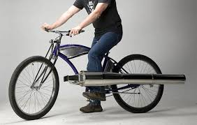 14 pimped bikes cool material