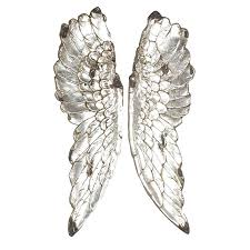 angel wings wall art angel wings wall art liverpool