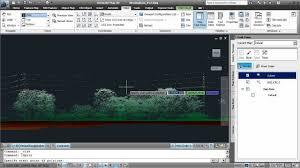 Infrastructure Design Suite 2014 Infrastructure Design Suite 2014 Workflow Video Utilities