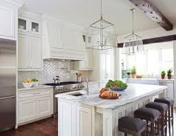 white shaker cabinets with quartz countertops. white cabinets shaker with quartz countertops ,