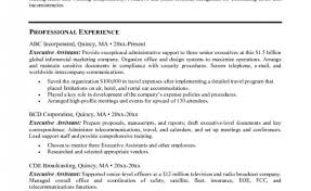 Full Size of Resume:lovely Free Resume Builder Online No Sign Up Excellent Free  Resume ...
