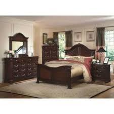 Contemporary Decoration Nebraska Furniture Mart Bedroom Sets