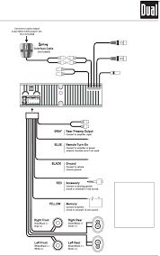 sony car stereo wiring harness color code wiring diagram Sony Car Stereo Wiring Harness Diagram sony car stereo wiring harness diagram sony car stereo wiring diagram