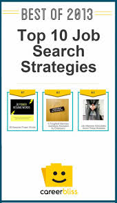 best images about job work from home jobs best of 2013 top 10 job search strategies