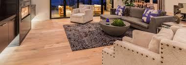 ambador floor pany st louis flooring carpet hardwood ceramic tile laminate