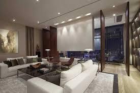 Decorating Simple Modern Interior Design Latest House Interior ...