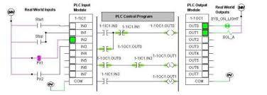 siemens wiring diagrams siemens image wiring diagram siemens wiring diagrams siemens auto wiring diagram schematic on siemens wiring diagrams