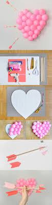 Best 25+ Valentine party ideas on Pinterest   Valentines games, Kids valentines  day treats and Kids valentines party food