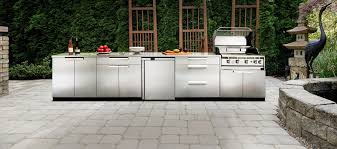 stainless steel outdoor kitchen. Outdoor Bbq Kitchens Adelaide Beautiful Lovely Stainless Steel Kitchen A