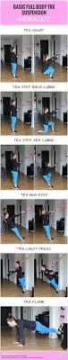 basic full body trx suspension workout jpg
