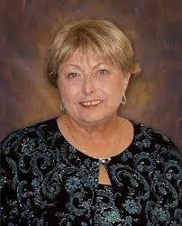 Frances Burris Obituary - Clute, TX