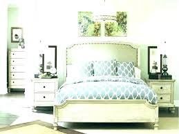 Living Spaces Bedroom Sets Living Spaces Bedroom Bedroom Furniture ...